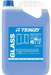 Tenzi Glass 5 L - koncentrat do mycia szyb S01/005