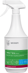 Medisept Velox Spray 1 L Neutral - do mycia i dezynfekcji