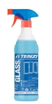 Tenzi Top Glass GT 600 ml - do mycia szyb W03/600