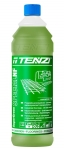 Tenzi Super Green Specjal NF 1 L - do mycia posadzek I05/001