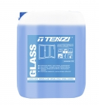 Tenzi Glass 10 L - koncentrat do mycia szyb S01/010