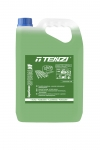 Tenzi Super Green Specjal NF 5 L - do mycia posadzek I05/005