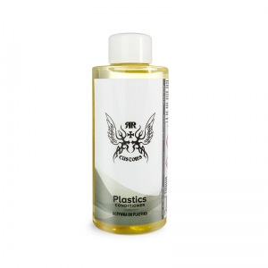 RRC Plastics Conditioner 150 ml - odżywka do plastiku
