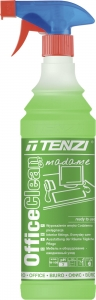 Tenzi Office Clean GT MADAME 0.6 L - płyn do mycia mebli W106/600