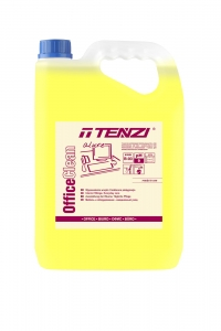 Tenzi Office Clean ALURE 5 L - płyn do mycia mebli B11/005