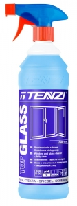 Tenzi Top Glass 1 L - płyn do mycia szyb S02/001
