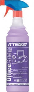 Tenzi Office Clean GT 0.6 L - płyn do mycia mebli W05/001